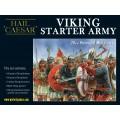 Viking Starter Army 0