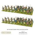 Viking Starter Army 3
