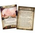 Arkham Horror : The Card Game - Dim Carcosa 2