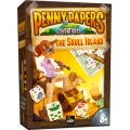 Penny Papers Adventures : Skull Island 0