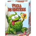 Pizza Monsters 0