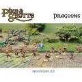 Dragoons 2