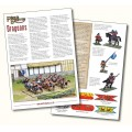 Dragoons 6