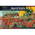 Imperial Infantry 0