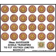 Macedonian Shield transfers 12
