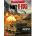 FRG - MBT Expansion 0