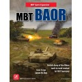 BAOR - MBT Expansion 0