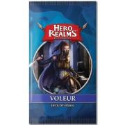Hero Realms - Deck de Héros : Voleur
