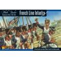 Napoleonic French Line Infantry 0