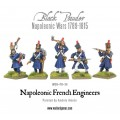 Napoleonic French Engineers 0