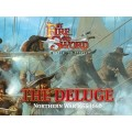 By Fire & Sword: The Deluge (Northern War 1655-1660) 0