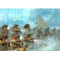 By Fire & Sword: The Deluge (Northern War 1655-1660) 3