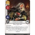 A Game of Thrones: The Card Game - Sands of Dorne 2