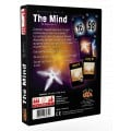 The Mind 1