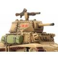 M14/41 or Semovente Platoon 4