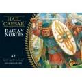 Hail Caesar - Dacian Nobles 2