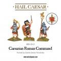 Hail Caesar - Caesarian Roman command 0