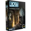 Exit : Le Château Interdit 0