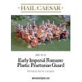 Hail Caesar - Early Imperial Romans: Praetorian Guard 0