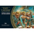 Hail Caesar - Early Imperial Romans: Auxiliaries 4