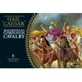 Hail Caesar - Macedonian Companion Cavalry 2