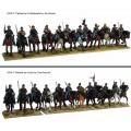 American Civil War Cavalry 1