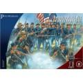 American Civil War Union Infantry 1861-65 5