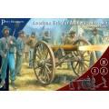 American Civil War Artillery 6