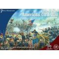 Battle in a Box : American Civil War 0