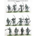 English Army 1415-1429 1