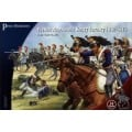 French Napoleonic Heavy Cavalry 4