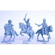 Heavy Cavalry Generals de Division