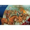 Light Cavalry 1450-1500 4