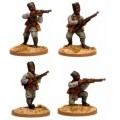 Senegalese Rifles 1