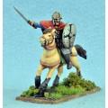 Arthur 0