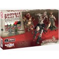 Deal Zombicide Black Plague 1