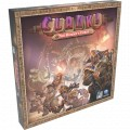 Clank! The Mummy's Curse 0