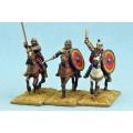 Late Roman Cavalry Command One 0
