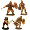 Viking Heroes 0