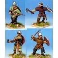 Viking Raiders One 0