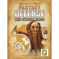 Fantasy Defense: The Stone King 0