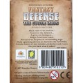 Fantasy Defense: The Stone King 1