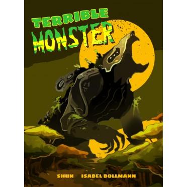 Terrible Monster