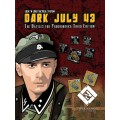 Dark July 43 0