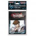 Deck Box YU-GI-OH! JCC - Kaiba 0