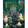 Wrath of The River King for 5th Edition 0