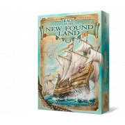 Race to the New Found Land (copie)