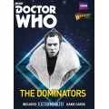 Doctor Who - The Dominators 0