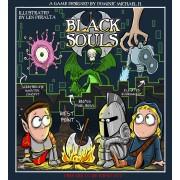 Boite de Black Souls