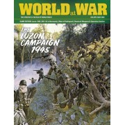 World at War 59 - The Luzon Campaign, 1945